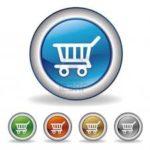Beretta.com diventa anche e-commerce