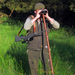 Leica compie 100 anni e fa un regalo ai cacciatori