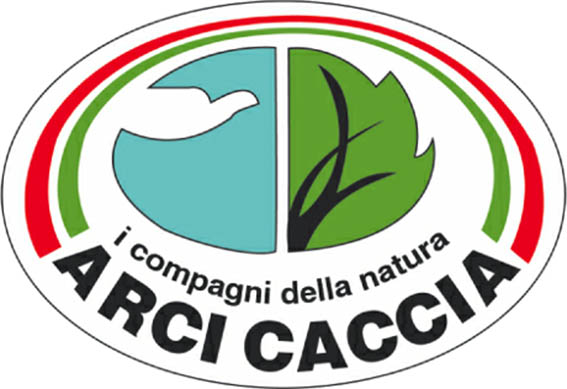 Campania Caccia Calendario Venatorio.Le Proposte Dell Arci Caccia Campania Sul Calendario