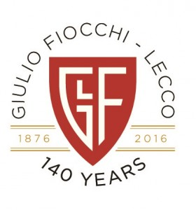 Logo Fiocchi 140
