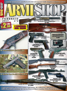 Armi-Shop