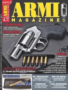 Armi-Magazine