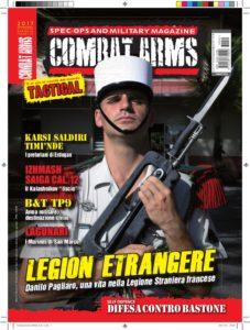 Combat-Arms