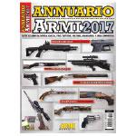 Annuario-armi-2017