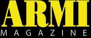 ArmiMagazine