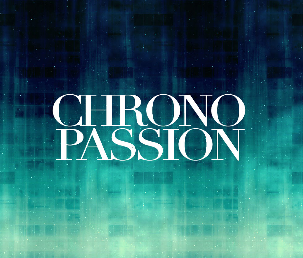Chrono passion