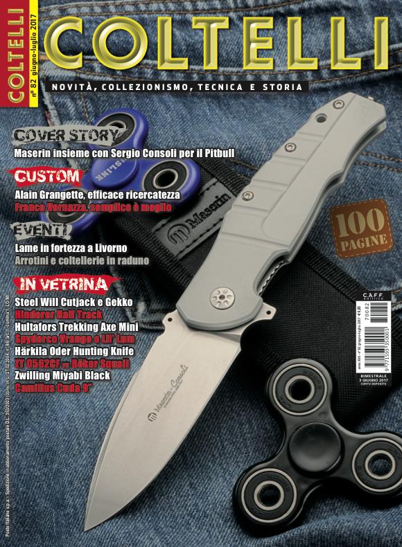 cover coltelli 82