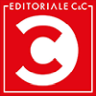 C.A.F.F. Editrice
